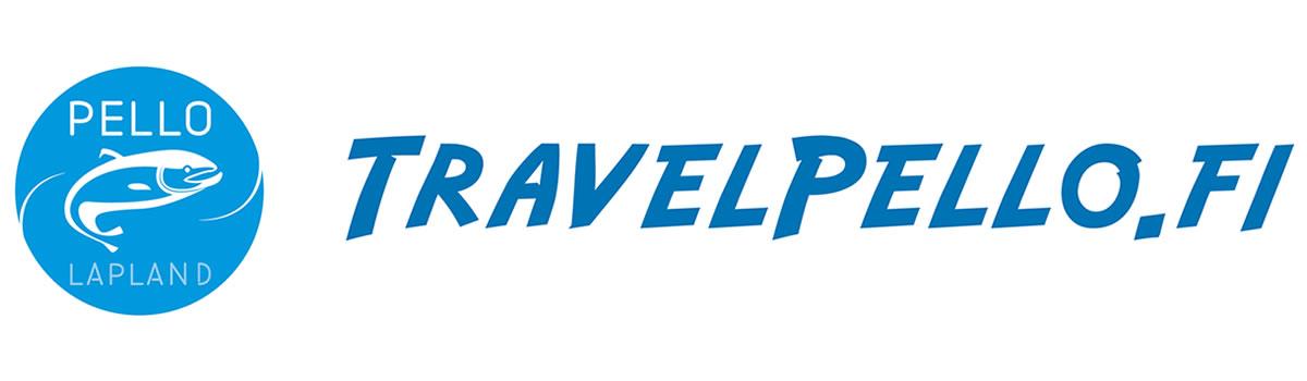 Travel Pello