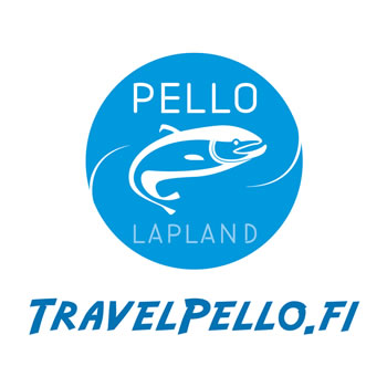 Travelpello