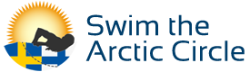 Swim the Arctic Circle