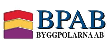 Byggpolarna