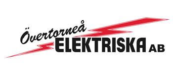 Övertorneå Elektriska